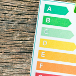 Verbeter het energielabel van je huis