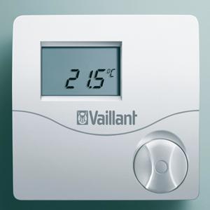 Vaillant VRT 50 kamerthermostaat