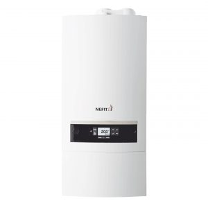 Nefit Trendline AquaPower Plus II HRC 25