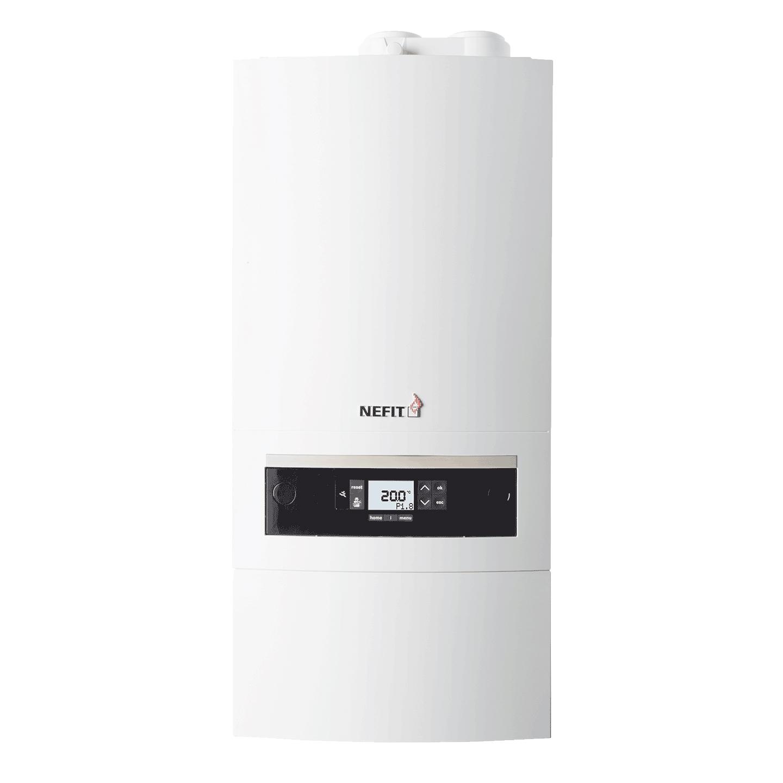 Nefit Trendline AquaPower Plus II HRC 30
