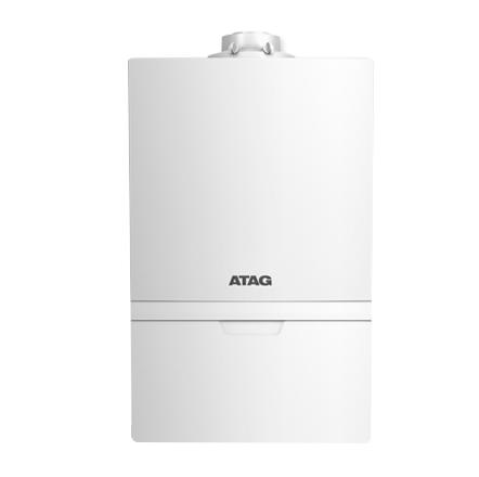 ATAG i28ECZ