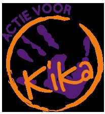 KiKa_Actielogo_rond_klein_rgb