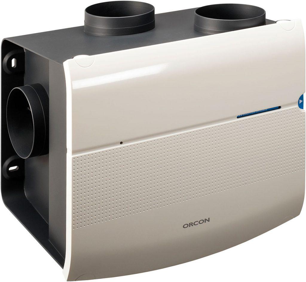 mvs-15-orcon-mechanische-ventilatiebox