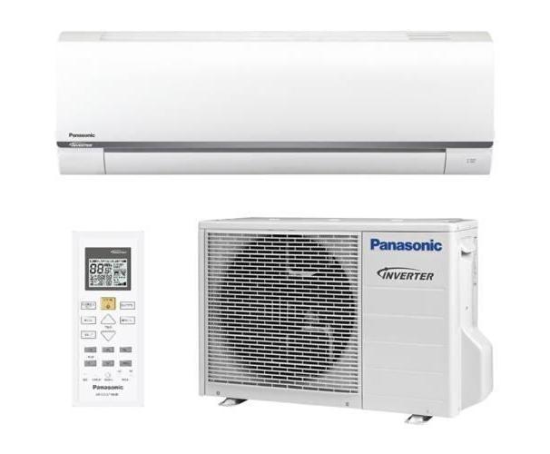 Panasonic-FZ-koeling