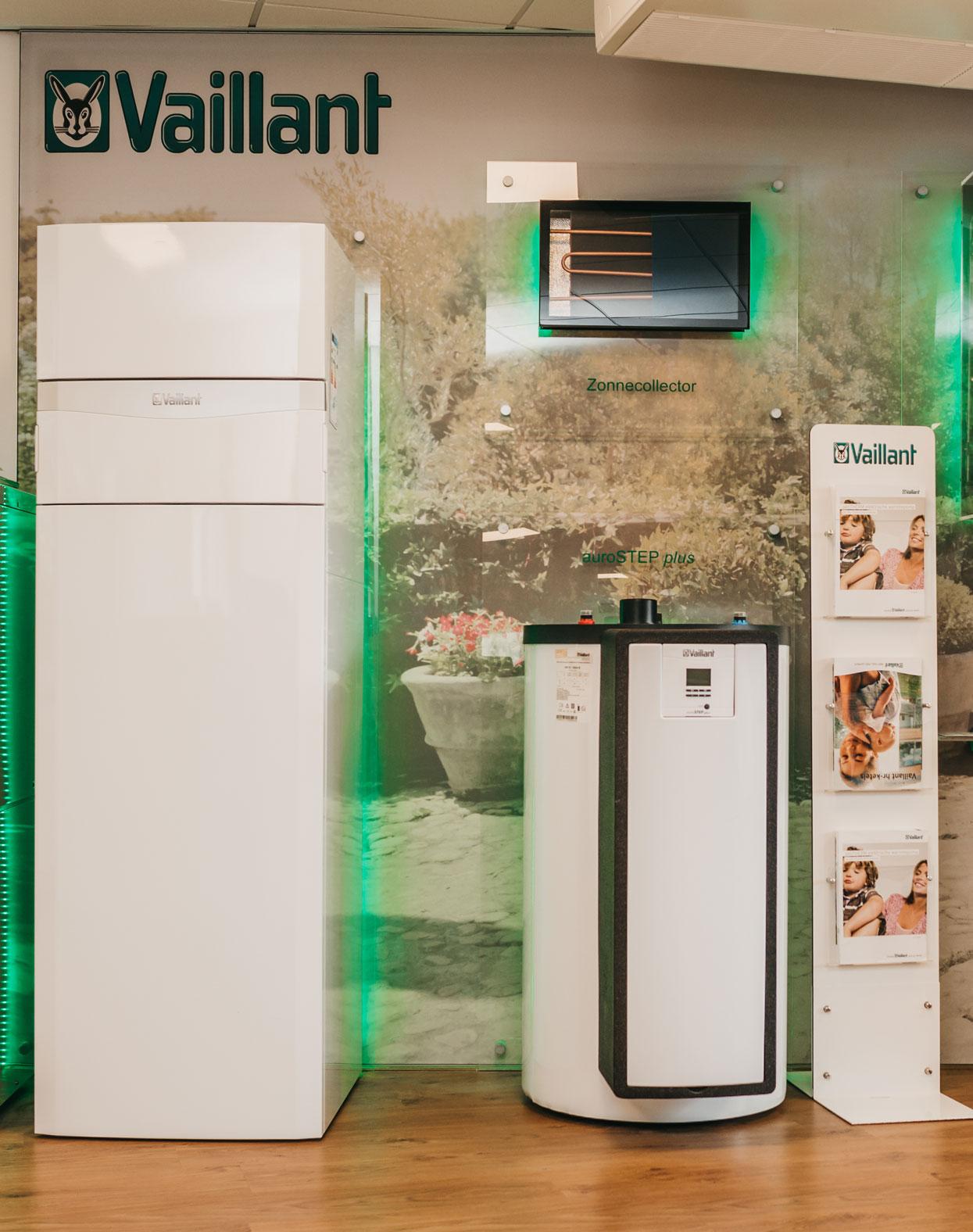 Vaillant-zonneboiler-showroom-vanslooten
