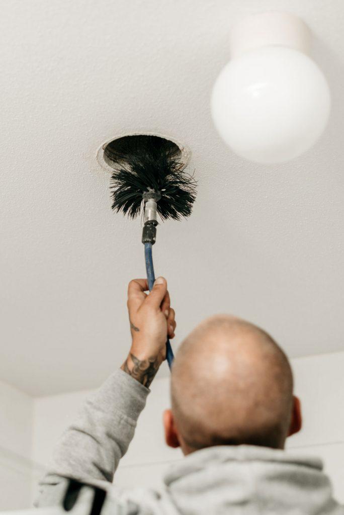 mechanische-ventilatie-reiniging-vanslooten