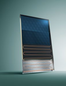 solar-format-flex-height