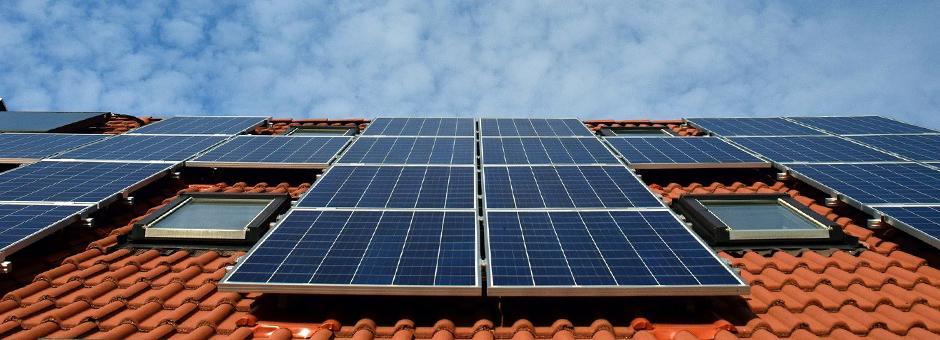 Tips om (bijna) energieneutraal te wonen!
