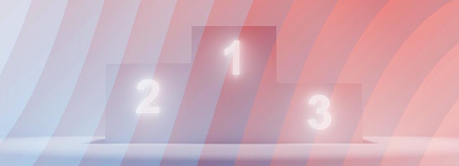 De 3 beste cv-ketels van 2020