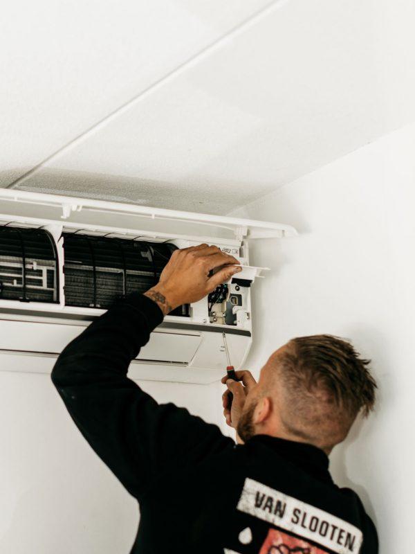 airconditioning-installatie-koeling-monteur